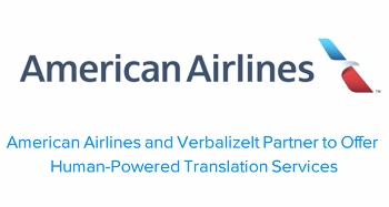 American Airlines And Verbalize It (350x187)